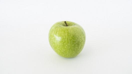 apple_croc